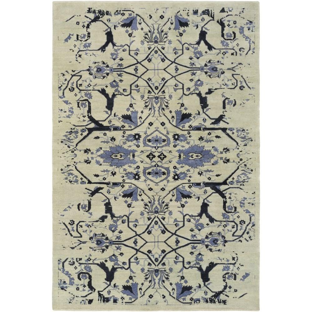 Opulent 8' x 10' by 9596 at Becker Furniture