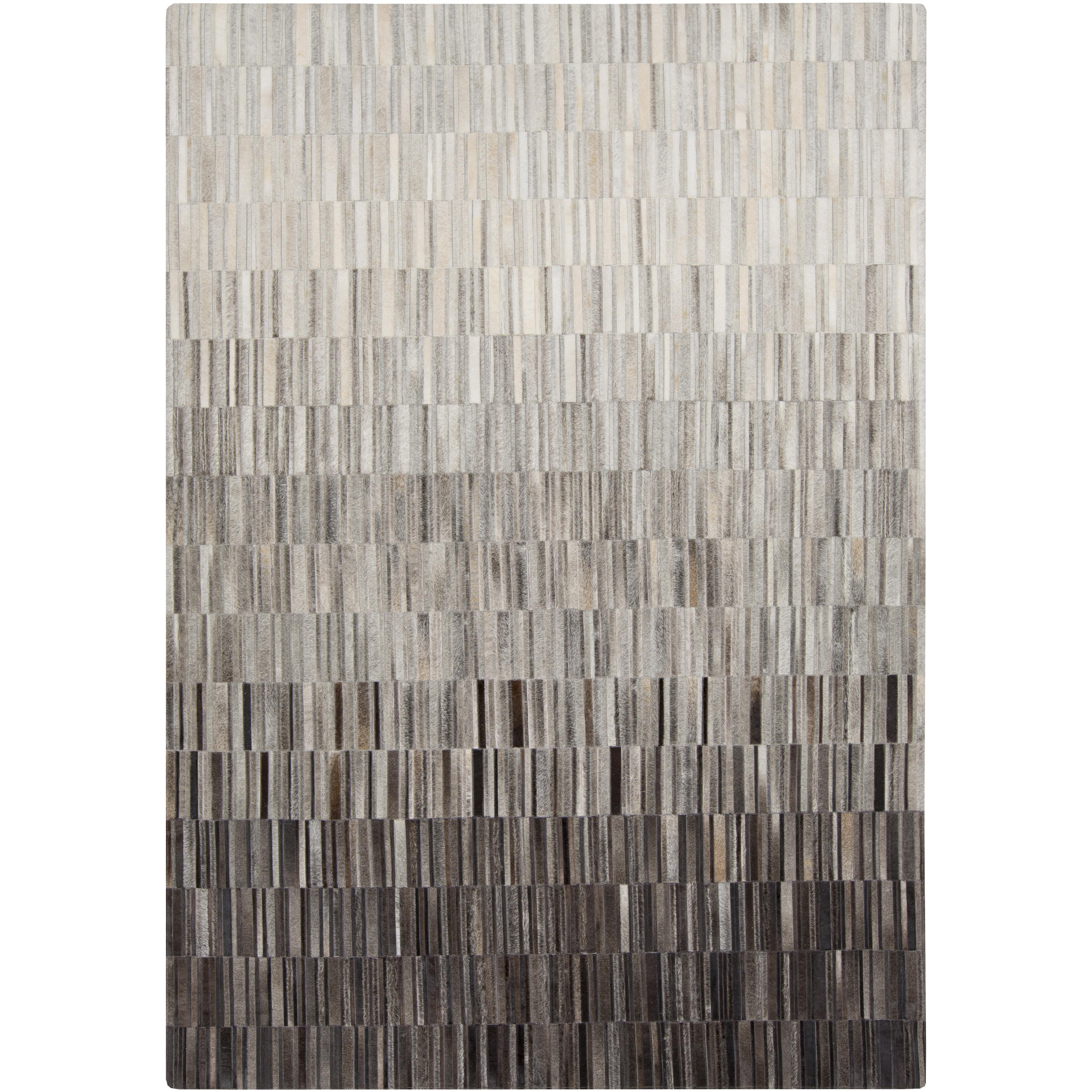Outback 5' x 8' by Ruby-Gordon Accents at Ruby Gordon Home