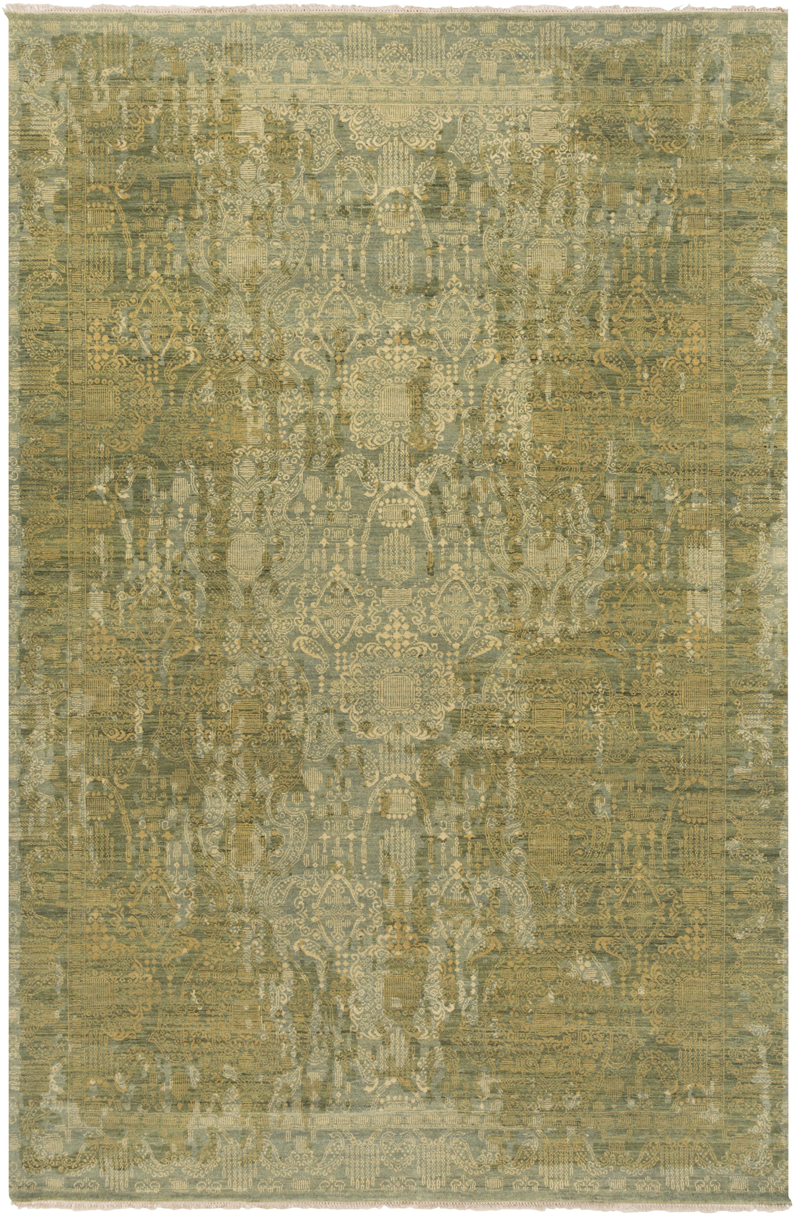 Palace 9' x 12' by Ruby-Gordon Accents at Ruby Gordon Home