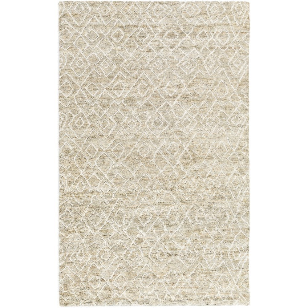 Papyrus 8' x 11' by Ruby-Gordon Accents at Ruby Gordon Home