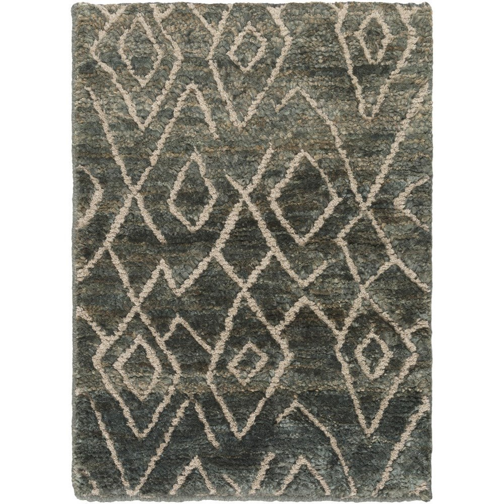 Papyrus 2' x 3' by Ruby-Gordon Accents at Ruby Gordon Home