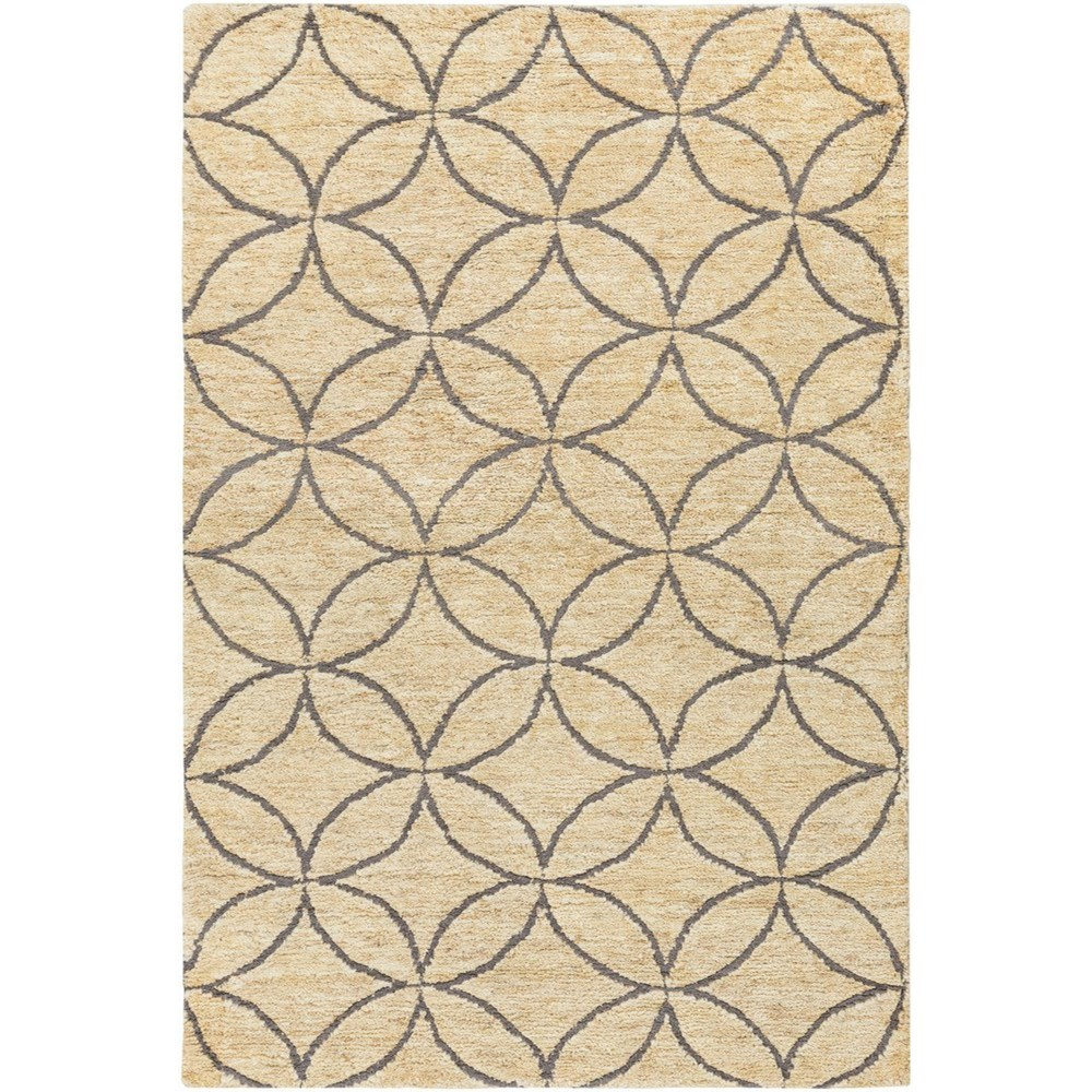 Papyrus 5' x 8' by Ruby-Gordon Accents at Ruby Gordon Home