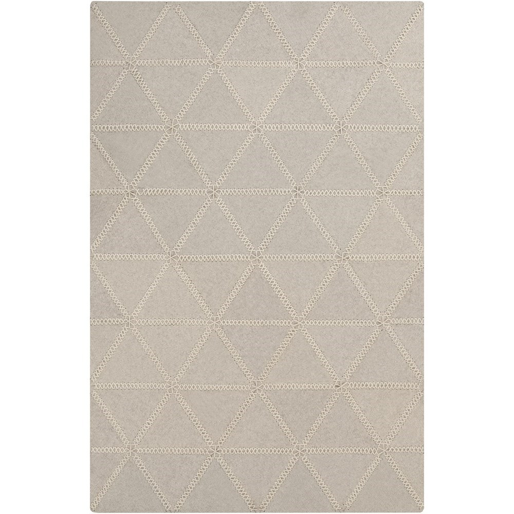 """Patch 5' x 7'6"""" by Ruby-Gordon Accents at Ruby Gordon Home"""