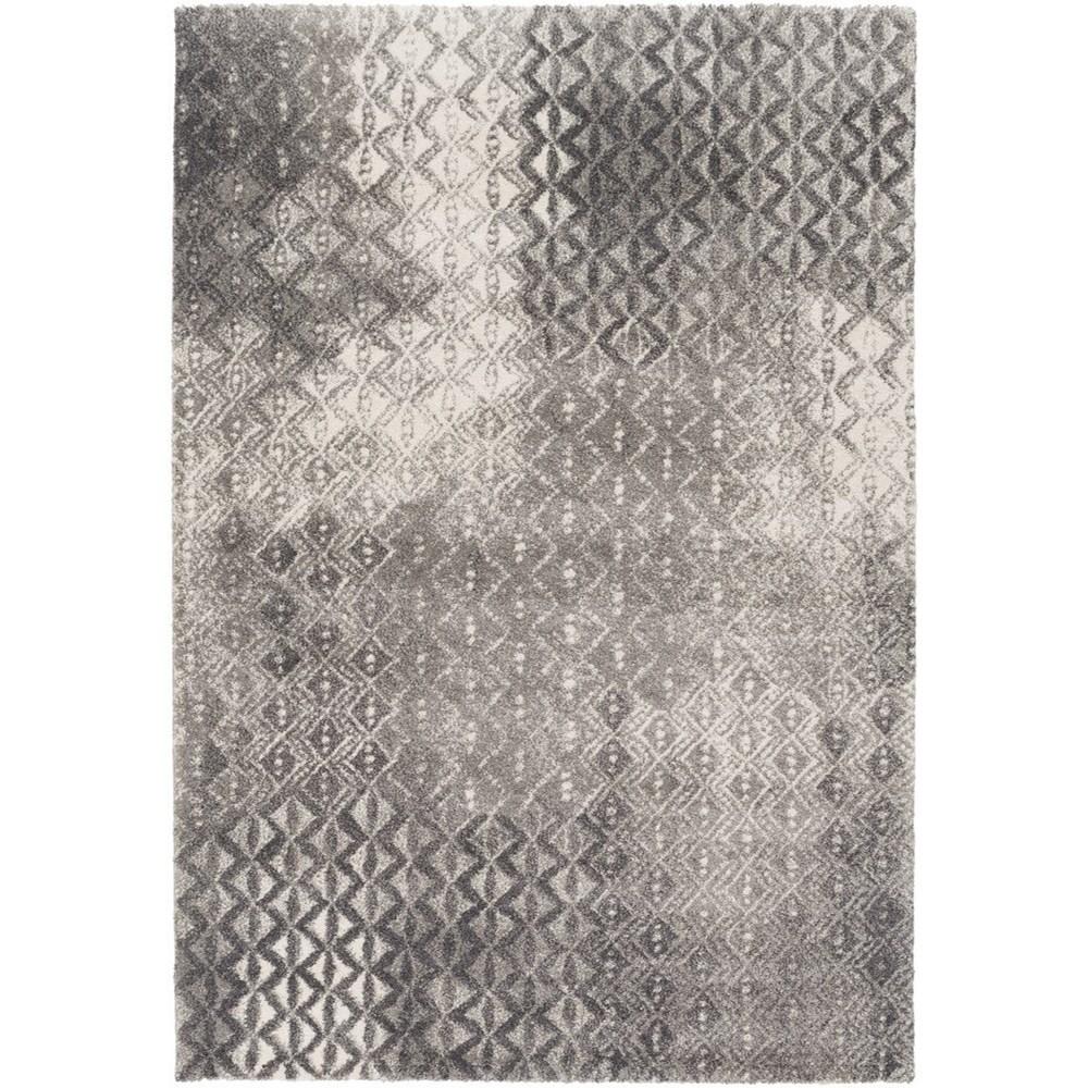 """Pembridge 7'9"""" x 10'8"""" by Ruby-Gordon Accents at Ruby Gordon Home"""