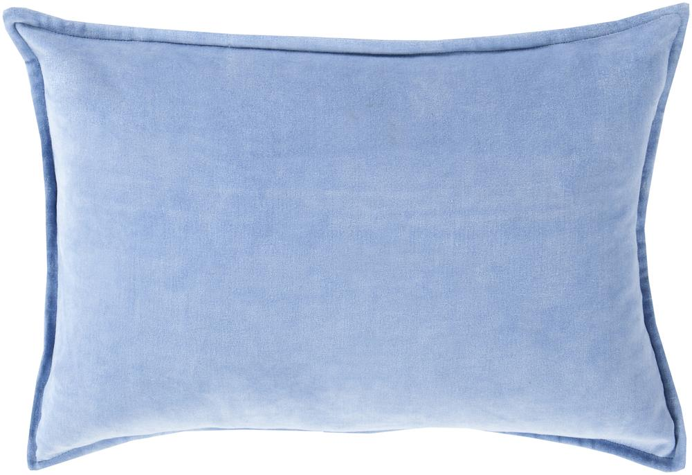 "Pillows 13"" x 19"" Decorative Pillow by Surya at Rooms for Less"