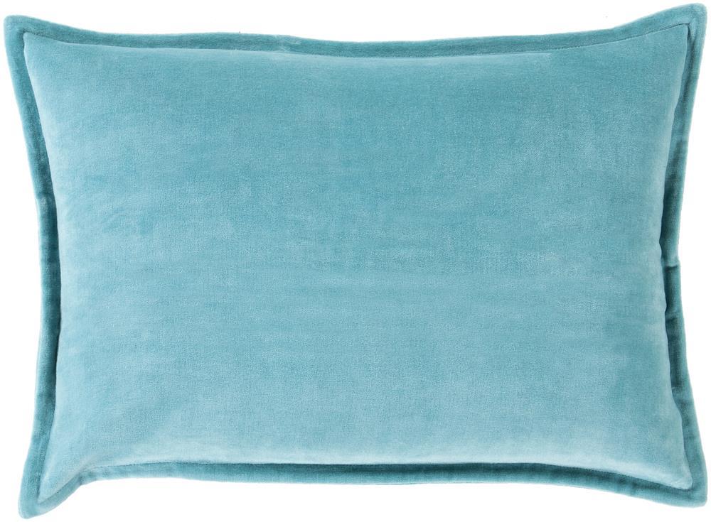 """Pillows 22"""" x 22"""" Decorative Pillow by Surya at Suburban Furniture"""