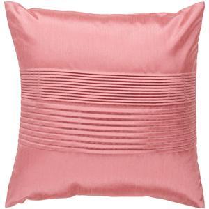 """22"""" x 22"""" Pillow"""