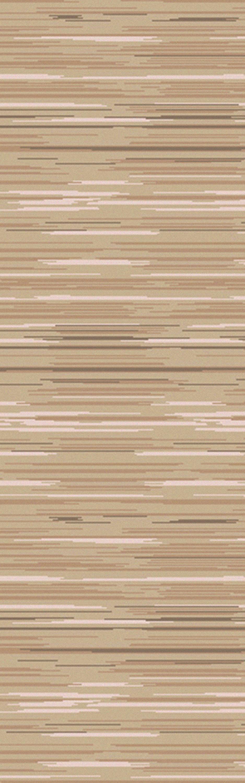 "Prairie 2'6"" x 8' by Ruby-Gordon Accents at Ruby Gordon Home"