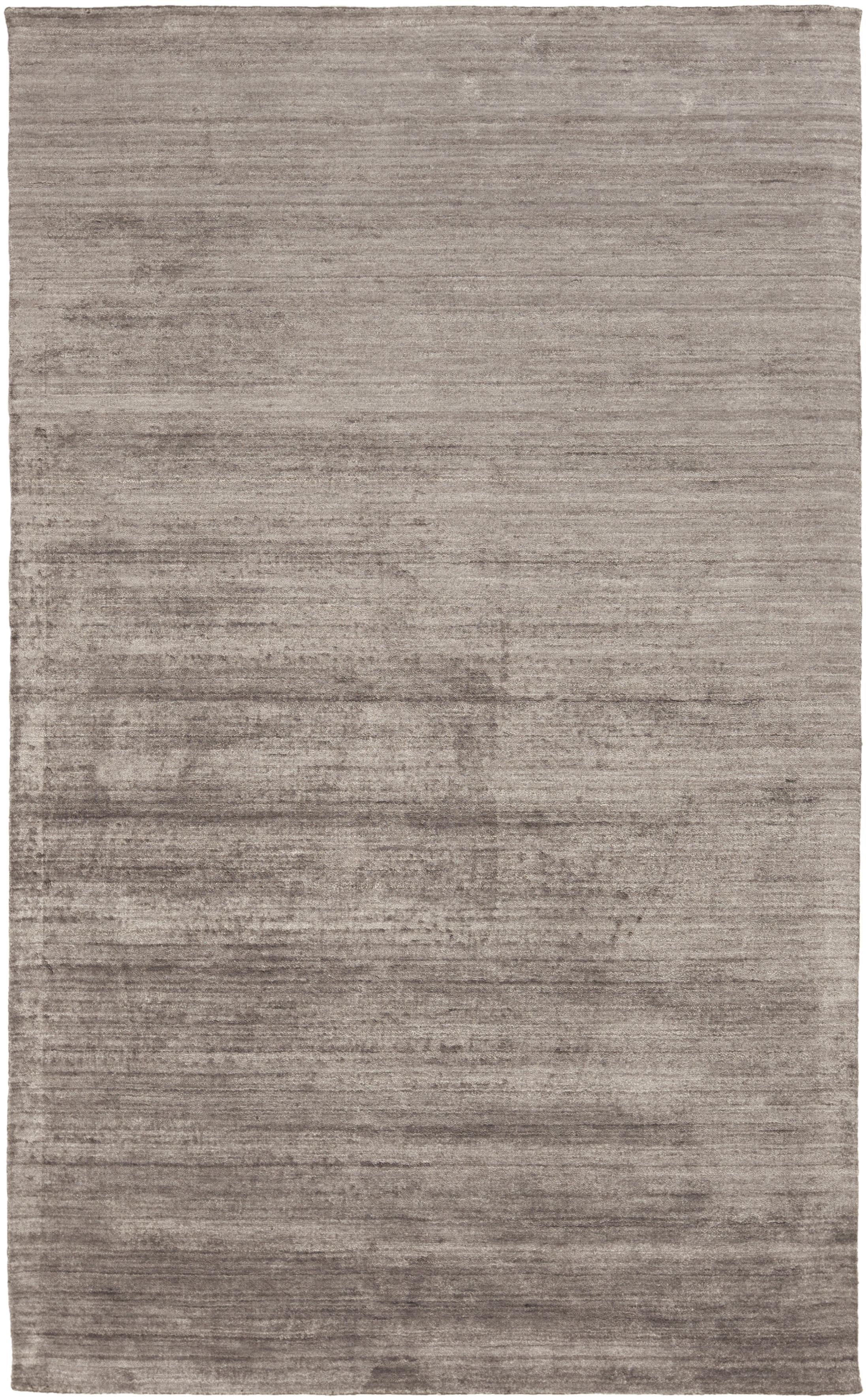 Pure 4' x 6' by Ruby-Gordon Accents at Ruby Gordon Home