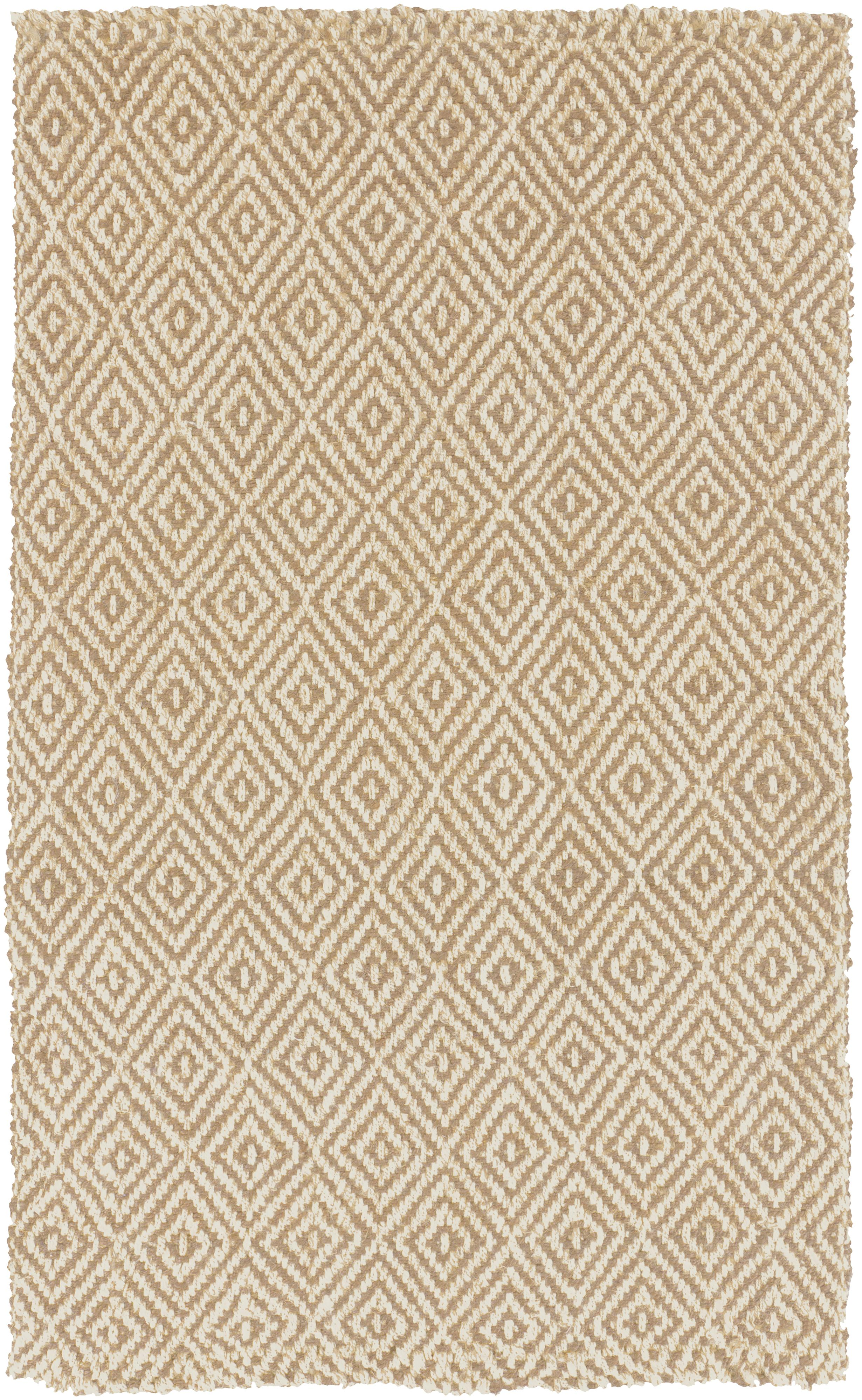 Reeds 5' x 8' by Ruby-Gordon Accents at Ruby Gordon Home