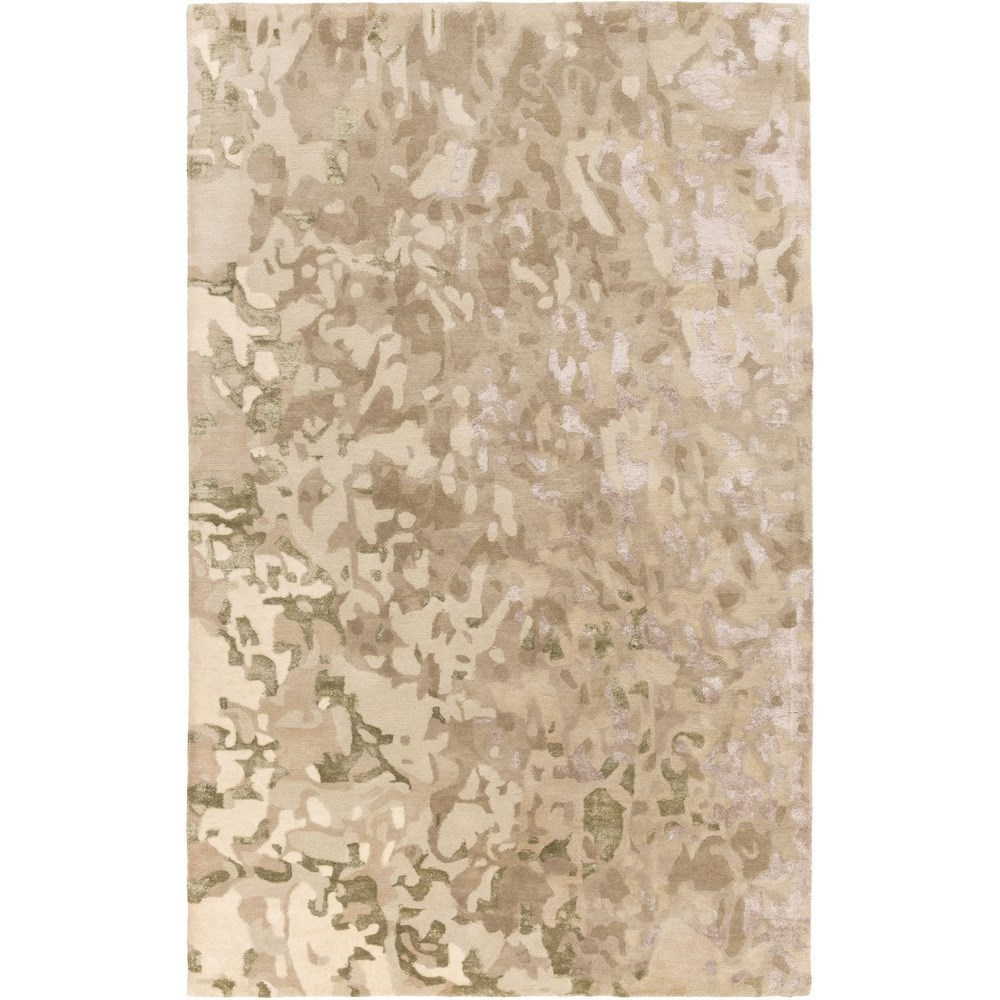 Remarque 8' x 10' by Ruby-Gordon Accents at Ruby Gordon Home