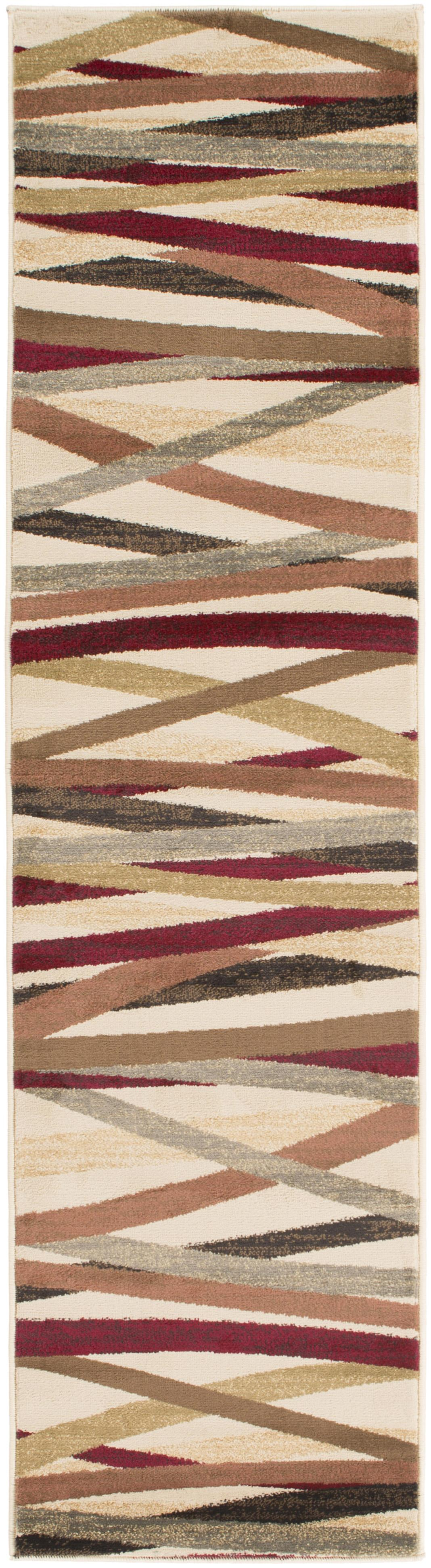 """Riley 2' x 7'5"""" by Surya at Upper Room Home Furnishings"""