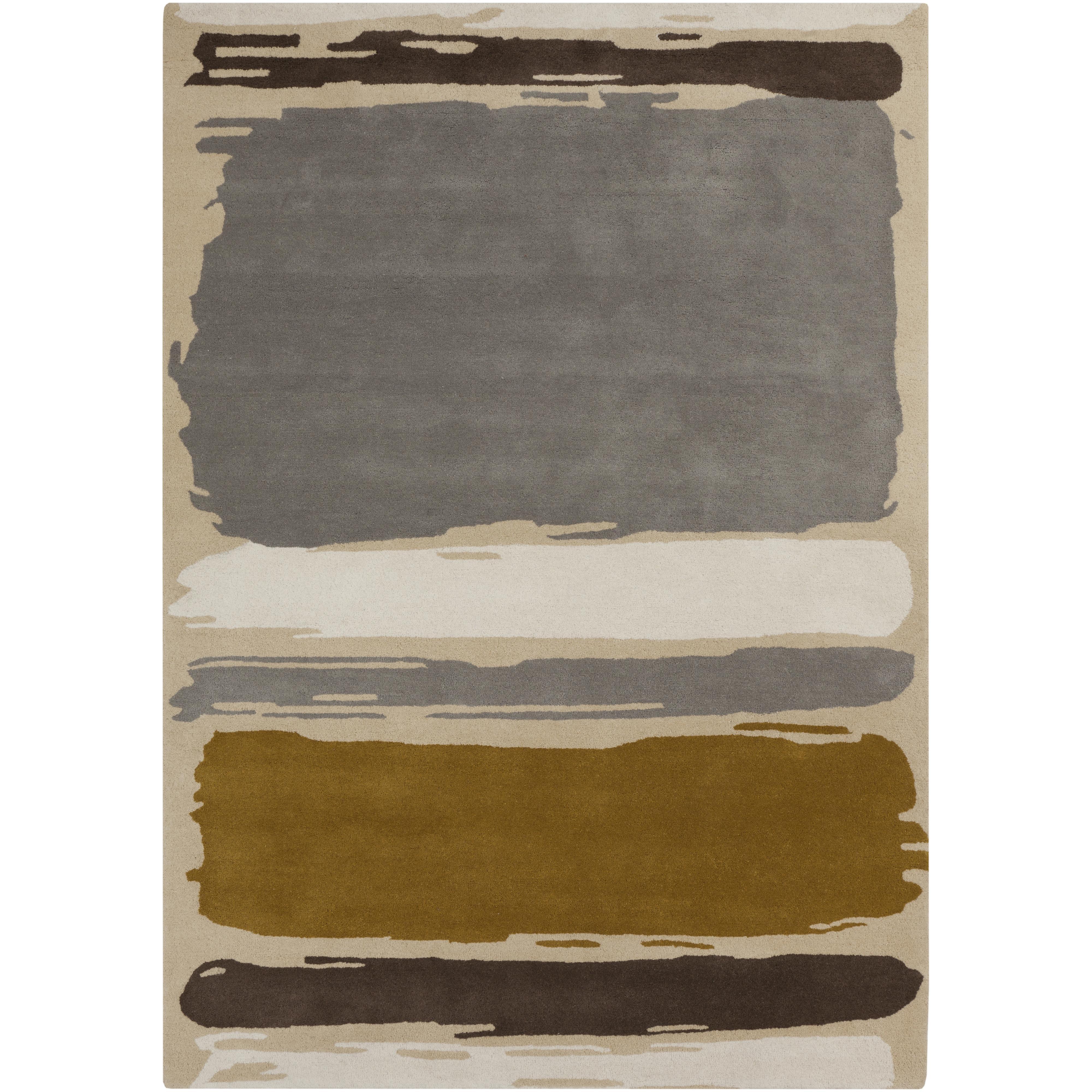 Sanderson 8' x 11' by 9596 at Becker Furniture