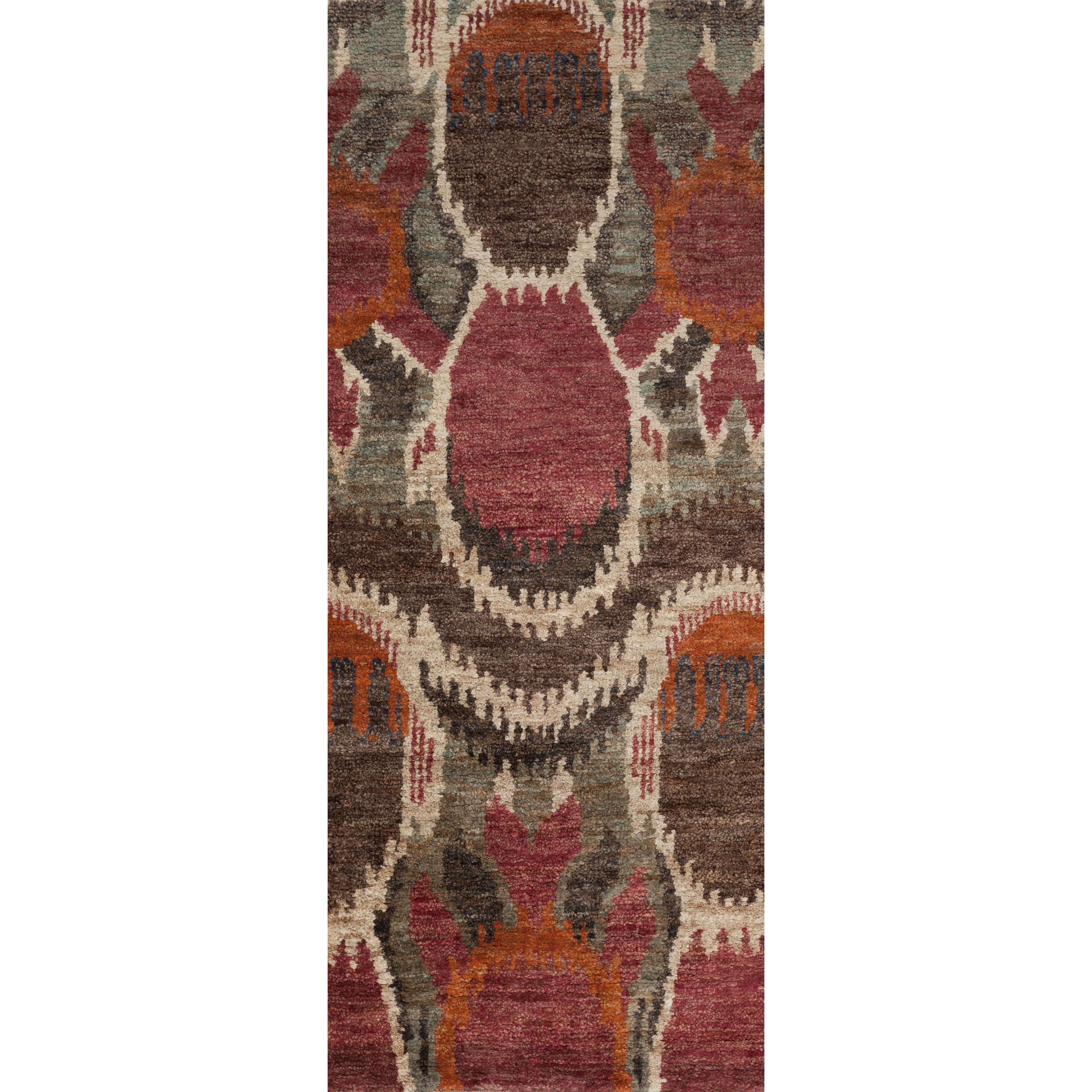 """Scarborough 2'6"""" x 8' by Ruby-Gordon Accents at Ruby Gordon Home"""