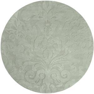 Surya Sculpture 8' Round