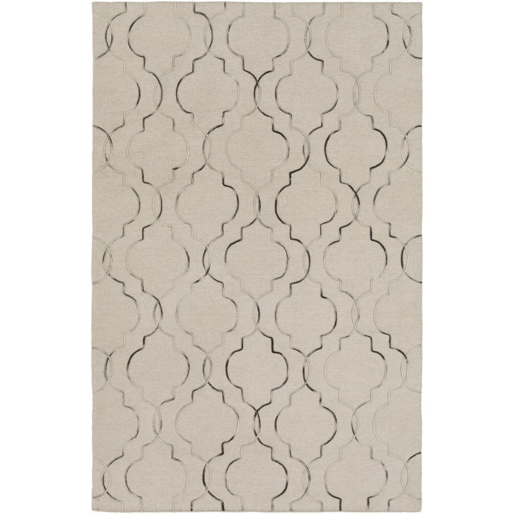 Seabrook 8' x 10' by Ruby-Gordon Accents at Ruby Gordon Home