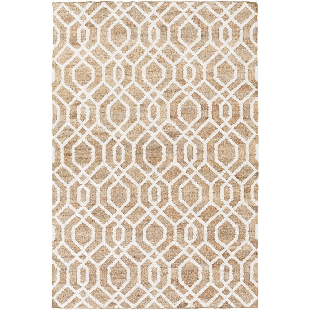 Seaport 2' x 3' by Surya at Upper Room Home Furnishings