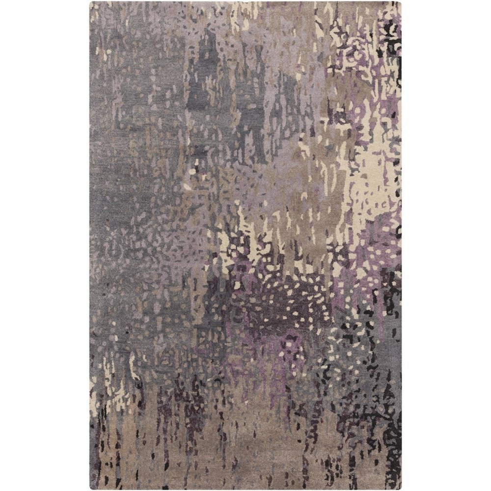Serenade 2' x 3' by Ruby-Gordon Accents at Ruby Gordon Home