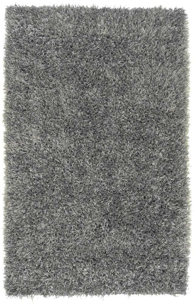 Shimmer 5' x 8' by Surya at SuperStore