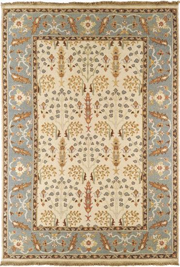 Sonoma 4' x 6' by Surya at SuperStore