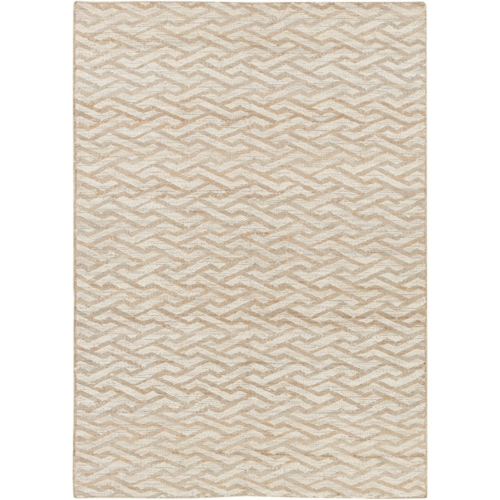 Sparrow 4' x 6' by Ruby-Gordon Accents at Ruby Gordon Home