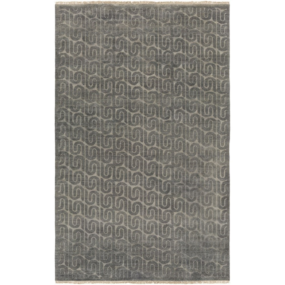 Stanton 9' x 13' by Ruby-Gordon Accents at Ruby Gordon Home