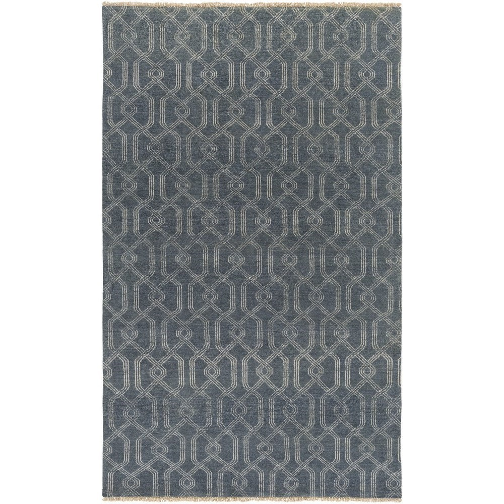 Stanton 4' x 6' by Ruby-Gordon Accents at Ruby Gordon Home