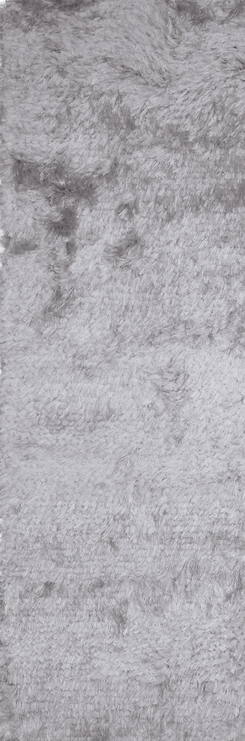 """Stealth 2'6"""" x 8' by Ruby-Gordon Accents at Ruby Gordon Home"""