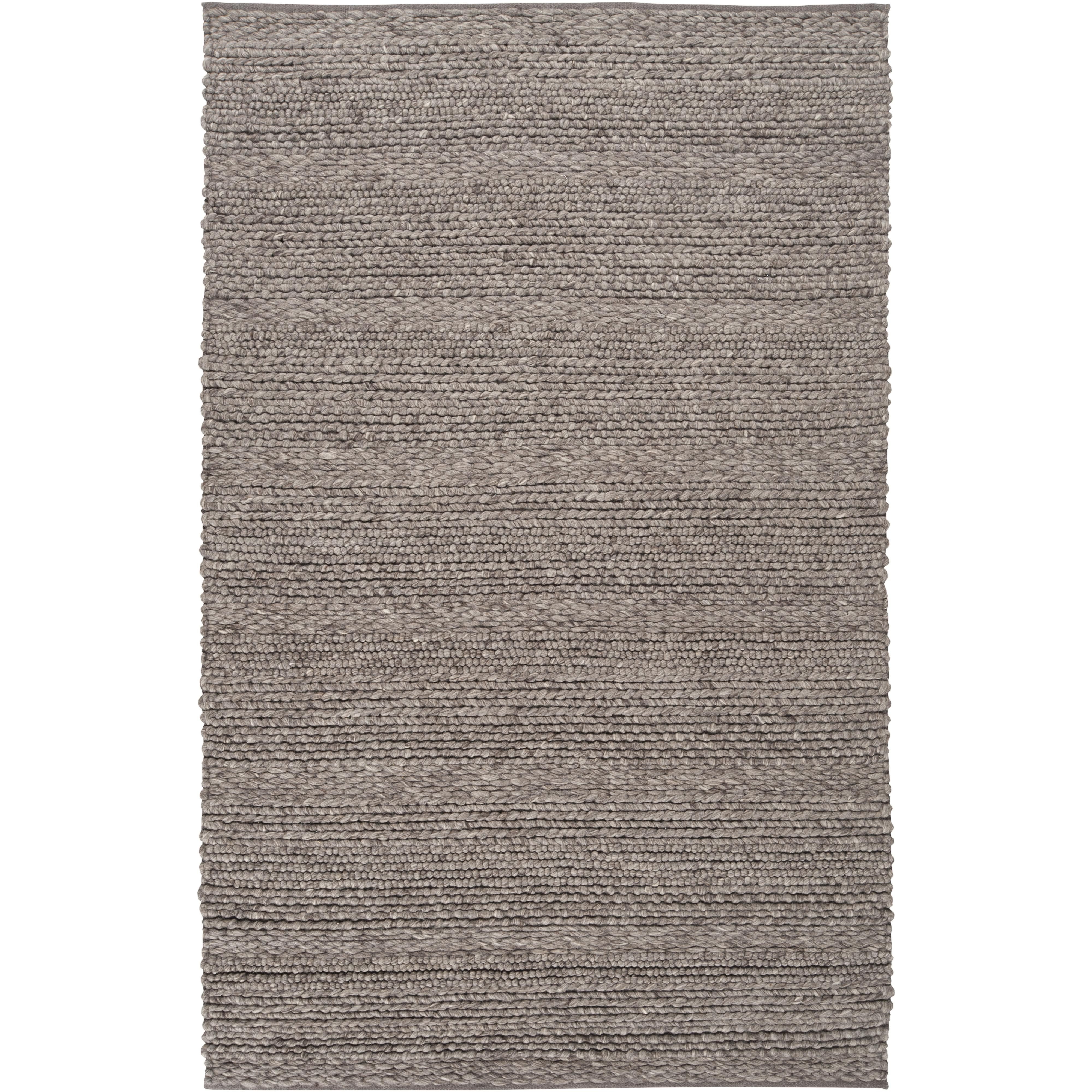 Tahoe 3' x 5' by Ruby-Gordon Accents at Ruby Gordon Home