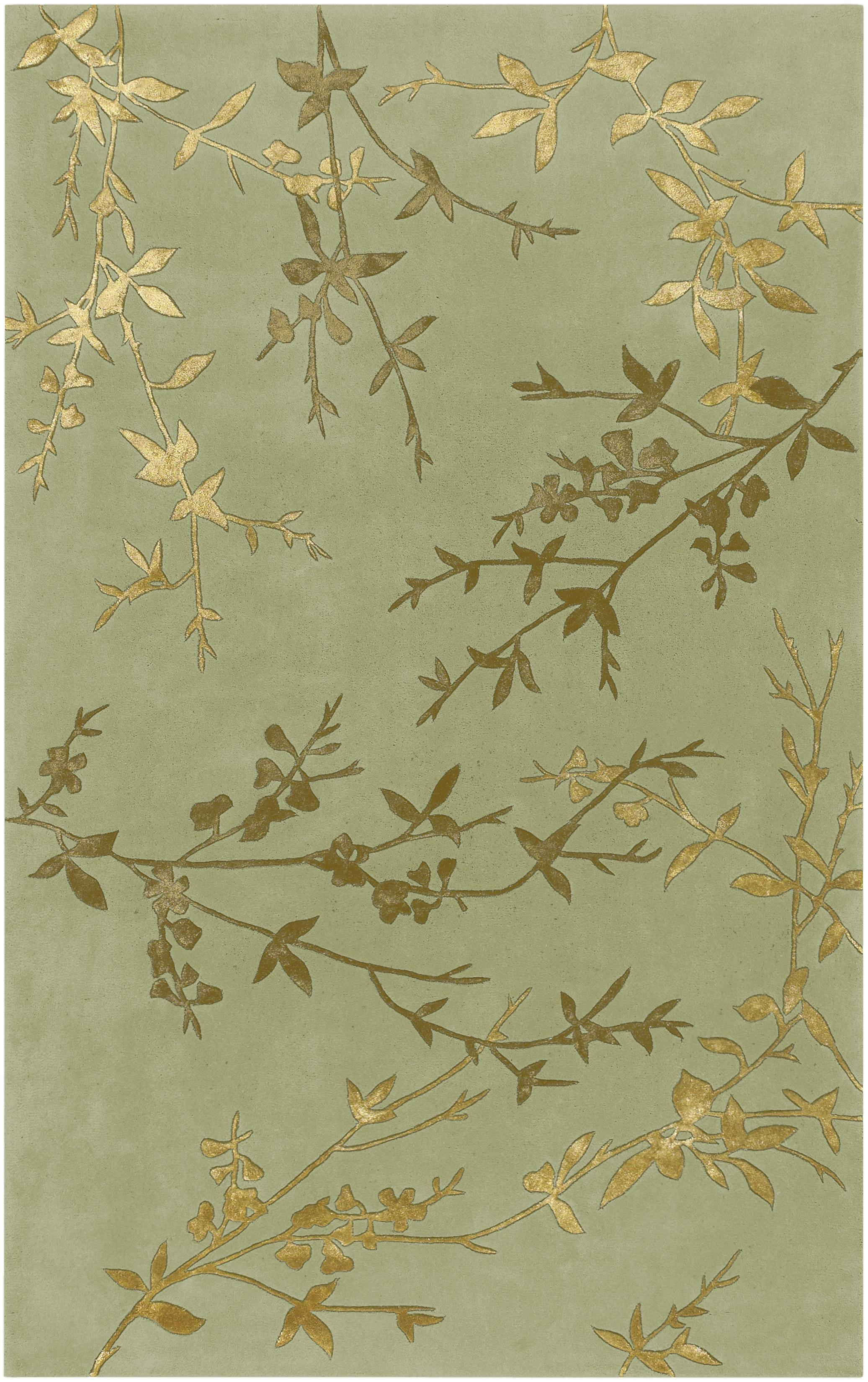 Tamira 9' x 13' by Surya at Upper Room Home Furnishings