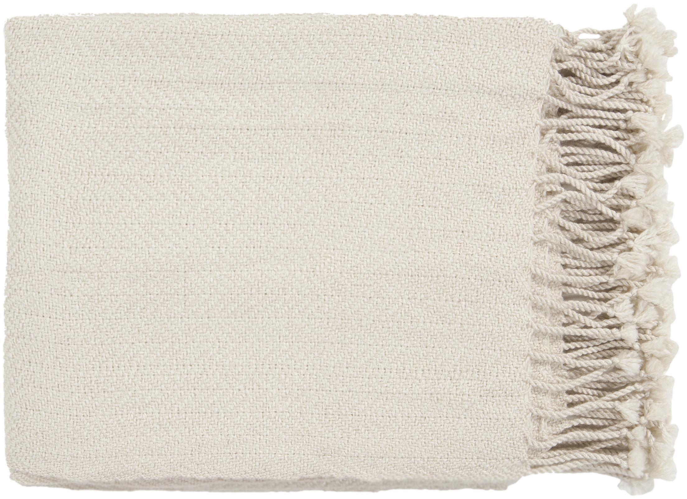 "Throw Blankets Turner 50"" x 60"" Throw by Surya at Suburban Furniture"