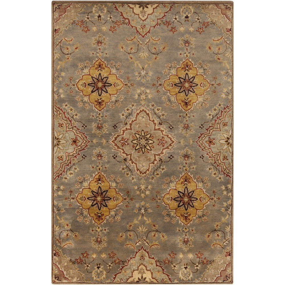 Tinley 2' x 3' by Surya at SuperStore