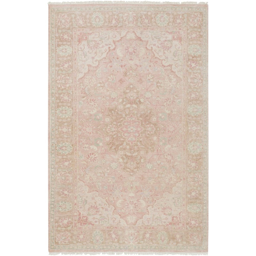 Transcendent 2' x 3' by Ruby-Gordon Accents at Ruby Gordon Home