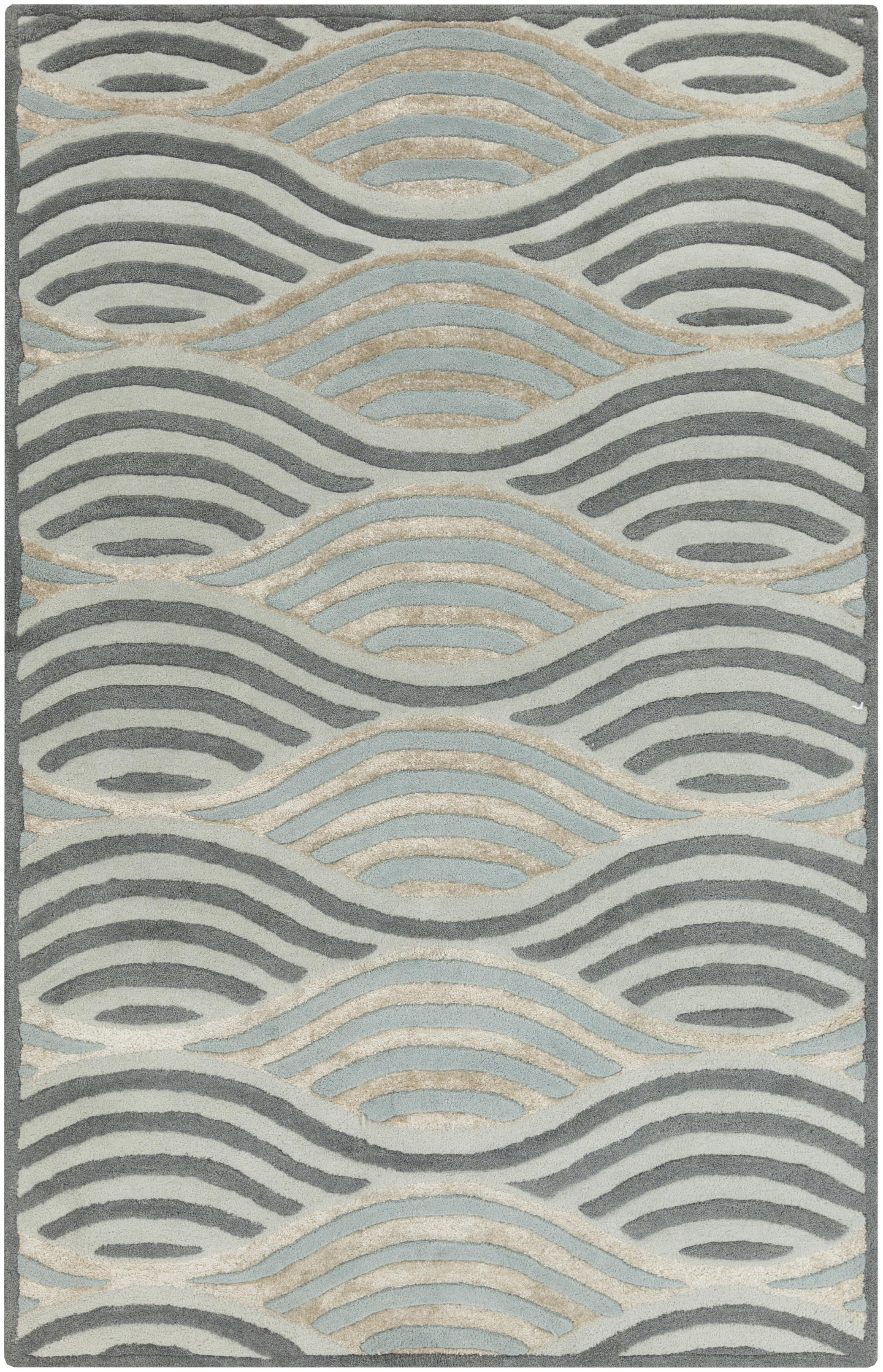 Universal 2' x 3' by Ruby-Gordon Accents at Ruby Gordon Home