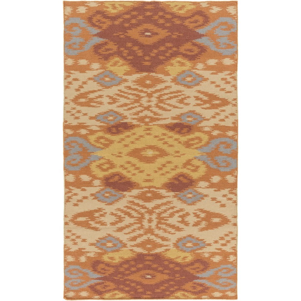 Wanderer 2' x 3' by Ruby-Gordon Accents at Ruby Gordon Home