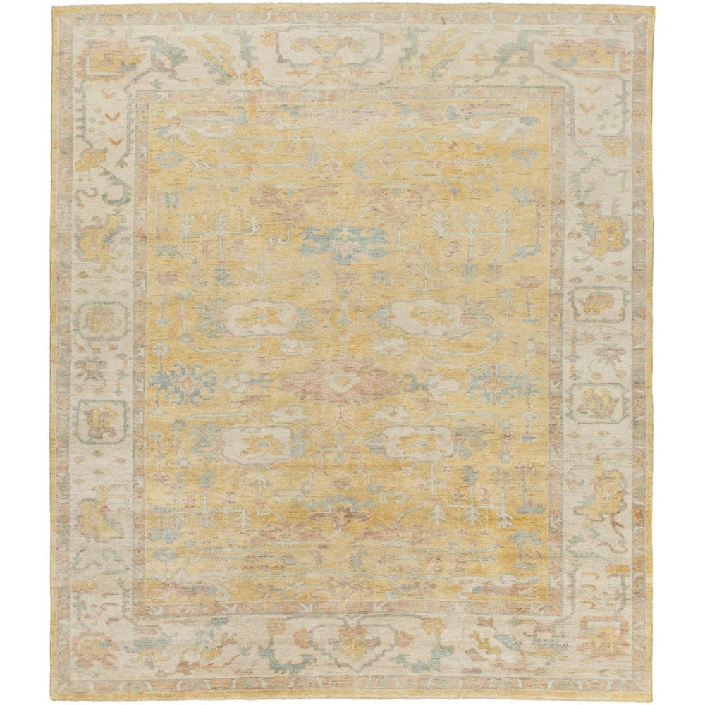 Westchester 8' x 10' by Ruby-Gordon Accents at Ruby Gordon Home