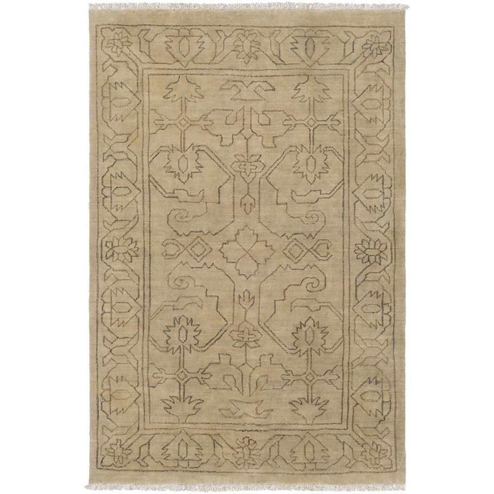 Wilmington 2' x 3' by Ruby-Gordon Accents at Ruby Gordon Home