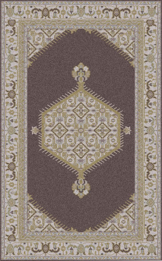 Zahra 2' x 3' by Ruby-Gordon Accents at Ruby Gordon Home