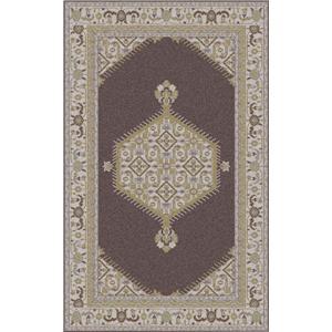 Surya Zahra 8' x 11'