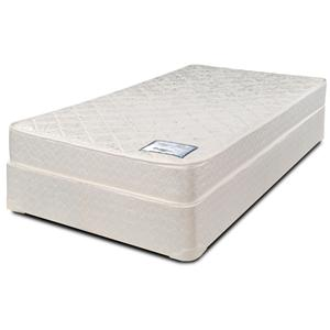 Symbol Mattress Symbol Easy Rest Posture Rest Mattress