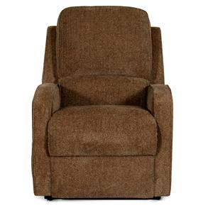 Synergy Home Furnishings 1237 Casual Lift Recliner