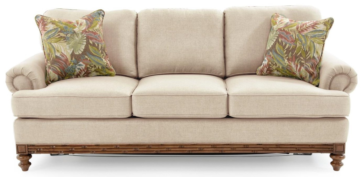 1526 Sofa by Synergy Home Furnishings at Baer's Furniture