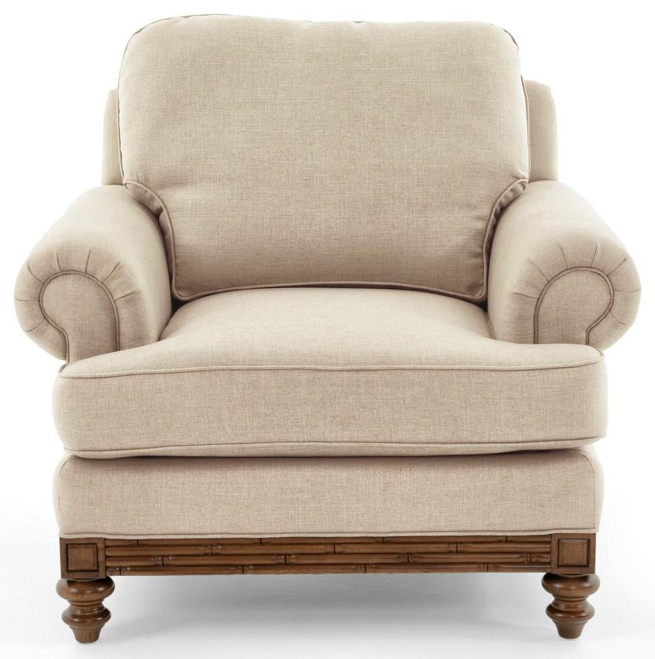 1526 Chair by Synergy Home Furnishings at Baer's Furniture