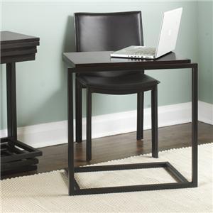 Tag Furniture Stacking C Stacking C Desk