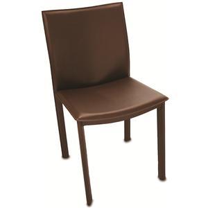 Tag Furniture Elston Chair