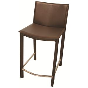 Tag Furniture Elston Counterstool
