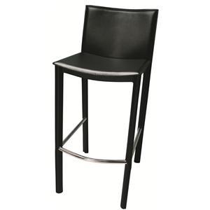 Tag Furniture Elston Barstool