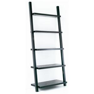 Tag Furniture Leaning Leaning Bookcase