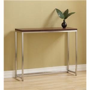 Tag Furniture Ogden Ogden Console Table