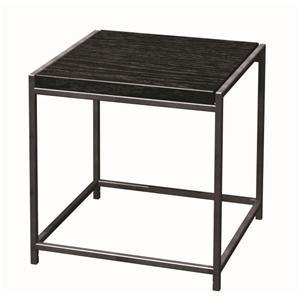 Tag Furniture Wabash Wabash Bunch Table